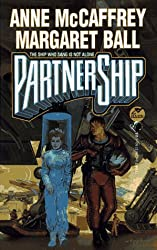 Cover of PartnerShip