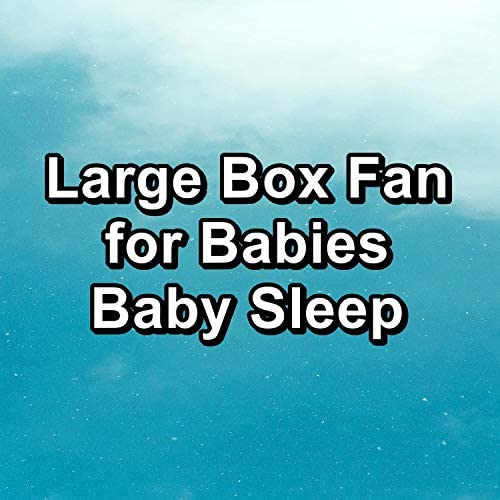 Rain Sounds & White Noise, Baby White Noise & White Noise Research