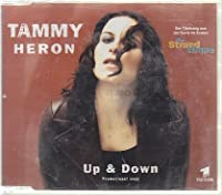 Up & down [Single-CD]