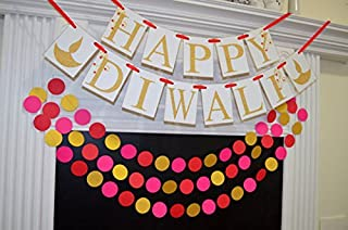Diwali Banner, Happy Diwali, Festival of lights, Divali Nagar, Hindu Festival, Laxmi Puja, Diwali Decoration Diwali Sign, Diwali celebration