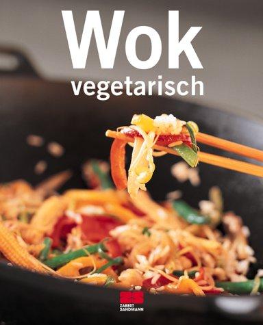 Wok vegetarisch