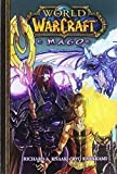 World Of Warcraft. Mago