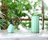 Rociador olla Huafeng largo facturado hogar de materiales plásticos regadera riego de regadera en maceta de flores Fertilizante Fabricante de verter el artefacto herramientas de jardinería