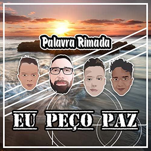 Rapper-20conto & Palavra Rimada feat. pedro fratti, Kaua & Benjamin