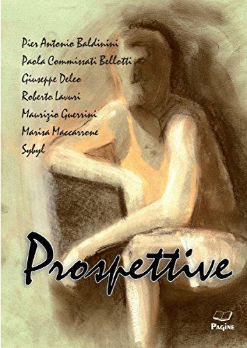 Prospettive 45 (Italian Edition)