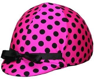 gpa helmets usa