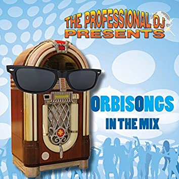 Orbisongs in the Mix