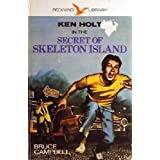 Ken Holt in the Secret of Skeleton Island