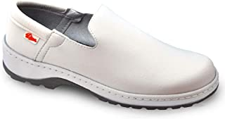 Marsella, Zapato de Trabajo Unisex Certificado EN ISO 20347 Marca DIAN