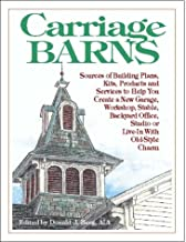 Best barn plans with office Reviews