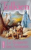 Coffret Le Seigneur des anneaux, 3 volumes - Pocket - 07/07/1998