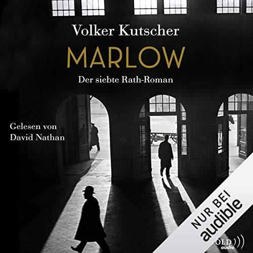 Marlow: Gereon Rath 7