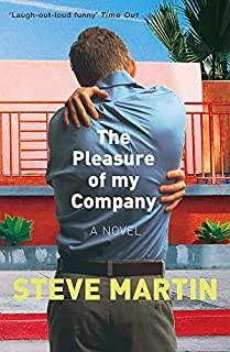 The Pleasure of my Company (0753817683) | Amazon price tracker / tracking, Amazon price history charts, Amazon price watches, Amazon price drop alerts