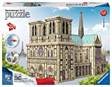 Ravensburger Notre Dame de Paris