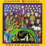 Dream of the Dog - alvin Russell