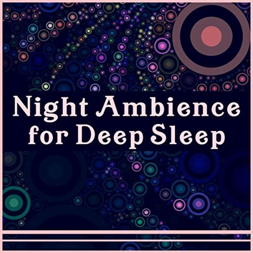 Relaxing Night Music Academy