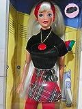 Barbie School Spirit 1995 Special Edition