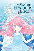 The Water Dragon's Bride, Vol. 1 (1)