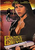 Dance With the Devil [DVD] [Import]