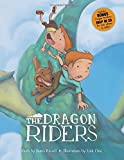 The Dragon Riders: 3 (The Dragon Brothers, 3)