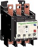 Schneider elec pic - pc9 52 01 - Rele protección termica 25-40a clase 10a-a