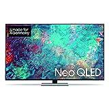 Samsung Neo QLED 4K TV QN85A 65' (GQ65QN85AATXZG), Quantum HDR 1500, Quantum-Matrix-Technologie,...