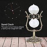 Immagine 1 jeffergarden sand clock modello di