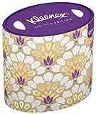 Kleenex Oval 5 Pack 64 Taschentücher