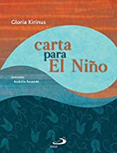 Carta Para El Niño