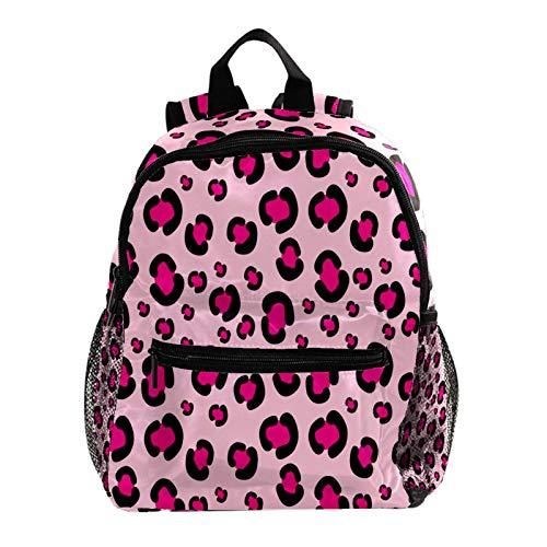 Mochila multifunción para senderismo, mochila escolar, mochila para deportes al aire libre, divertido diseño de pulpo azul