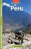 Peru (Trekking Guide)