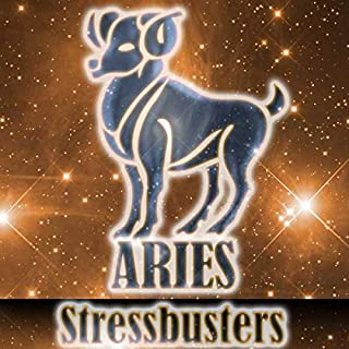 Aries Stressbusters (Audiobook) by Susan Miller | Audible com
