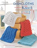 Dishcloths Made with the Knook (Leisure Arts #5585)