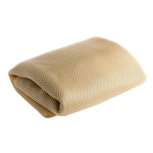 Sara-u Speaker Mesh Speaker Grill Cloth Stereo Grille Fabric//Dustproof Audio//Cloth