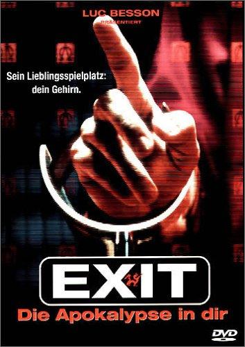 Exit - Die Apokalypse in Dir