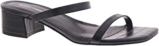 Marc Fisher Women's Caylon Heeled Sandal
