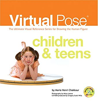 Best child pose reference Reviews
