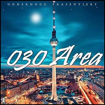030 Area