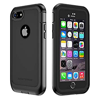 Best iphone 7 protective case Reviews
