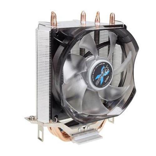 Zalman CNPS 7X LED Prozessorkühler