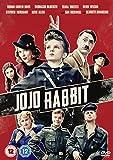 Rabbit Dvds Review and Comparison
