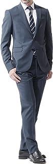 (エンポリオアルマーニ) EMPORIO ARMANI 2つボタン スーツ/M LINE DROOP8 [並行輸入品]