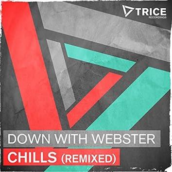 Chills (Remixed)