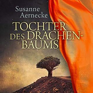 Tochter des Drachenbaums Titelbild