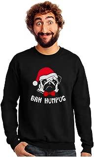 Best bah humpug sweater Reviews