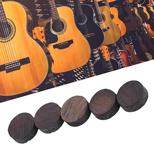 Griffbrett-Markierung Langlebig für Folk-Gitarren-Zubehör für Gitarrenliebhaber