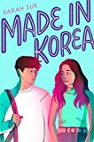 Made in Korea (English Edition)