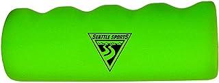 Seattle Sports Paddle Grip