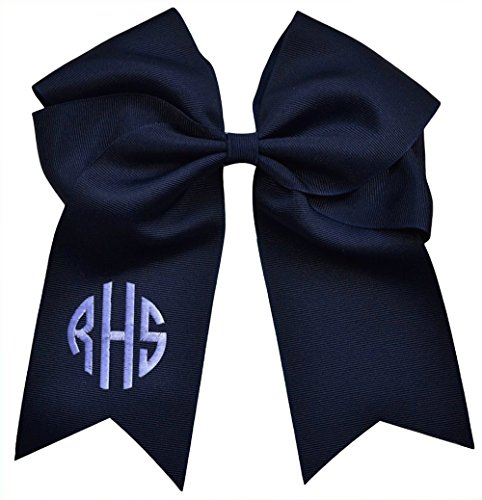 Top cheer bows long tail for 2020