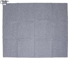 アイリスオーヤマ ホットカーペット 1畳/1.5畳/2畳/3畳 スタンダード 室温センサー付き 省エネ